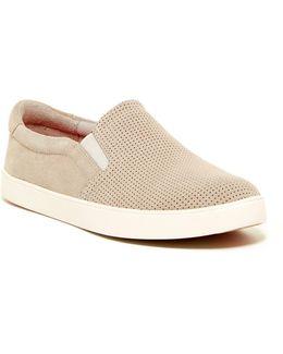 Madison Slip-on Sneaker