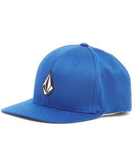 Stone Xfit Hat
