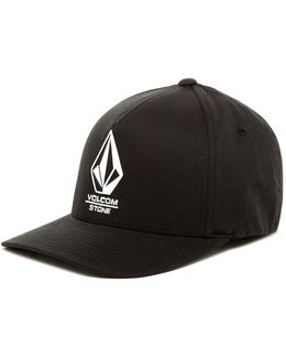 Miter Xfit Hat