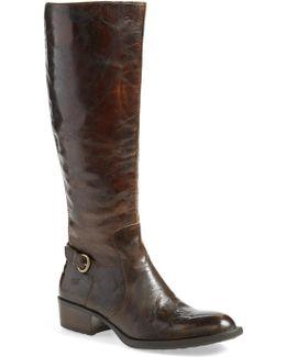 'helen' Boot