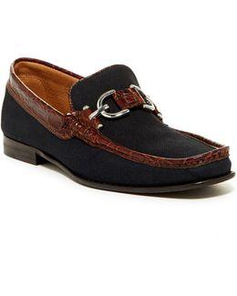 Dacio Slip-on Loafer