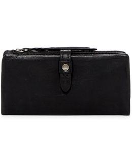 Josie Leather Wallet