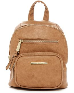 Tish Backpack