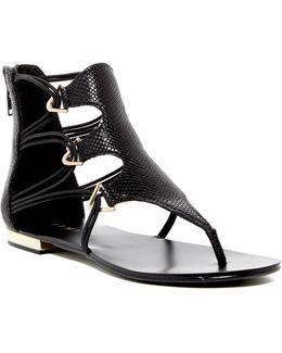 Domegliara Sandal