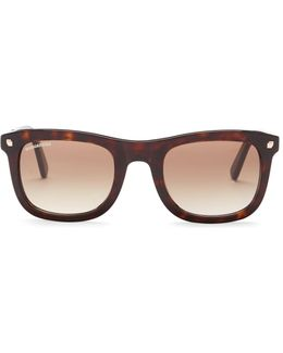 Women's Ronny Squared Sunglasses