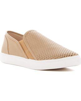 Drew Slip-on Sneaker