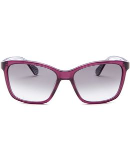 Women's Courtney Sunglasses