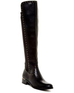 Cylan Riding Boot