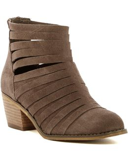 Vanna Ankle Boot