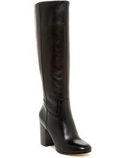 Beckett Tall Boot