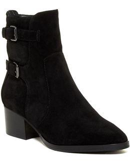 Oaklyn Boot
