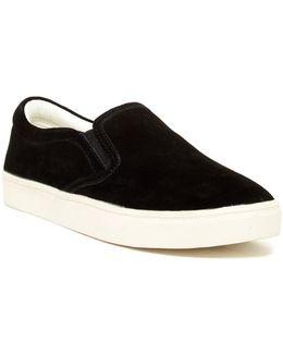 Marvin Slip-on Sneaker