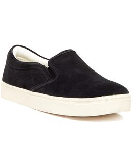 Marvin Slip-on Sneaker