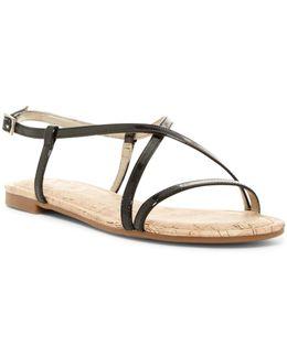 Henley Sandal