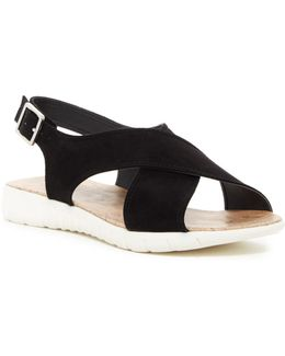 Ozzie Sandal
