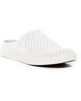 Madi Mule Sneaker