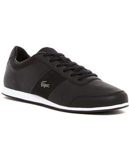 Embrun 2162 Sneaker
