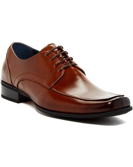 Evollve Lace-up Oxford