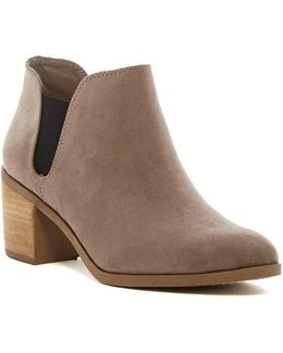 Paxton Chelsea Boot