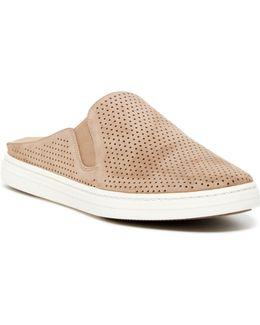 Reene Slide Sneaker