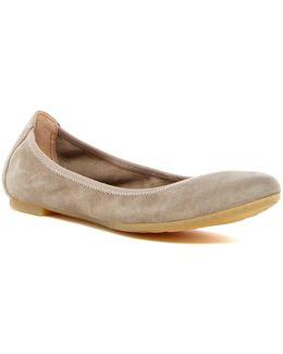 Rozalee Ballet Flat