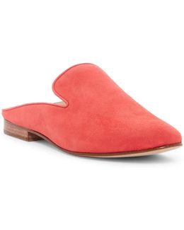 Yeo Slip-on Loafer