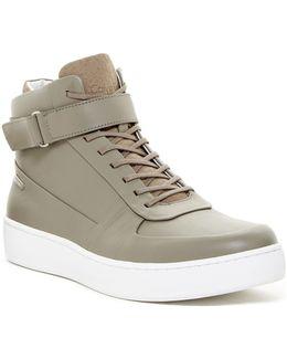 Navin High-top Sneaker