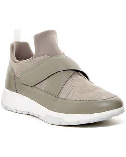 Karsen Bootie Sneaker