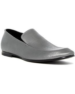 Nicco Venetian Loafer