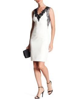 Sofie Dress
