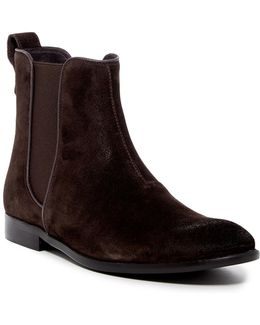 Star H Chelsea Boot