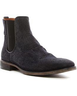 Fleetwood Classic Chelsea Boot