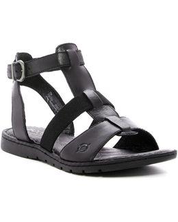 Brynne Sandal