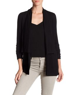 Lorena Sweater