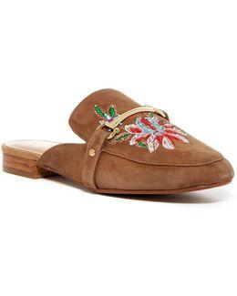 Devra Slip-on Shoe - Wide Width Available