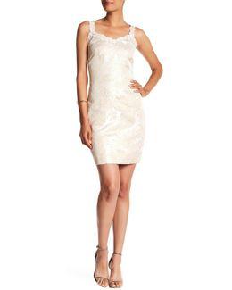 Kianna Dress