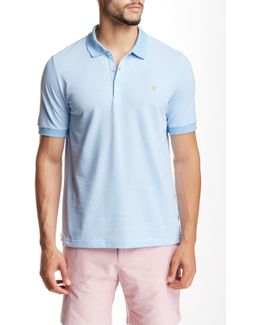 Elstead Polo