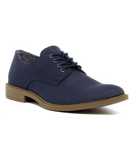 Gabel Nylon Oxford