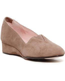 Fabu Slip-on Shoe