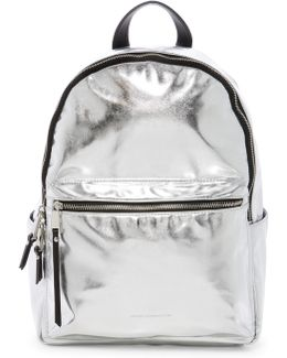 Perry Backpack