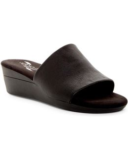 Florida Sandal