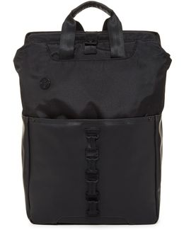 The Framework Convertible Backpack
