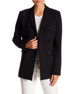 Gregie Pioneer Coat