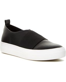 Gable Slip-on Sneaker