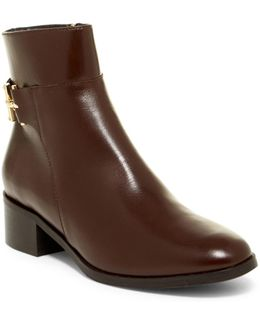 Gabriela Ankle Boot