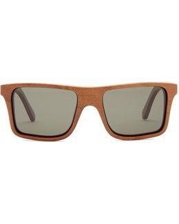 Men's Govy Sunglasses