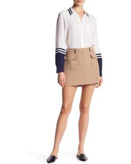 Lupah Prospective Skirt