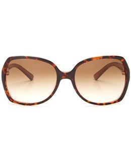 Women's Halseys Sunglasses