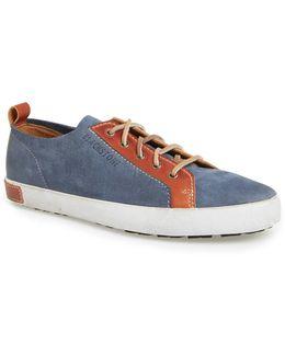 Hm05 Sneaker