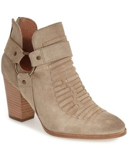 'impossible' Bootie (women)